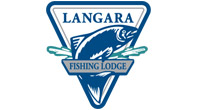 Langara Fishing Adventures